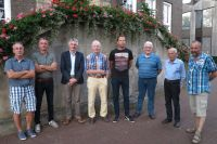 Stichting Stichting OMD-Haaksbergen